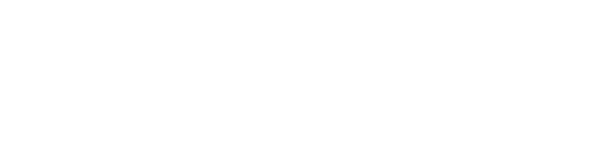 Karl Georg Staffan Björk